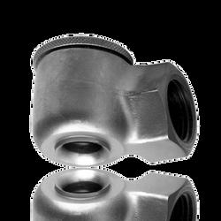 302 серия металл