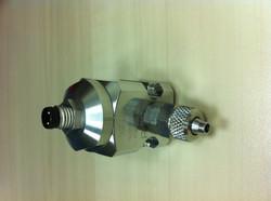 Форсунка-клапан VarioSpray II