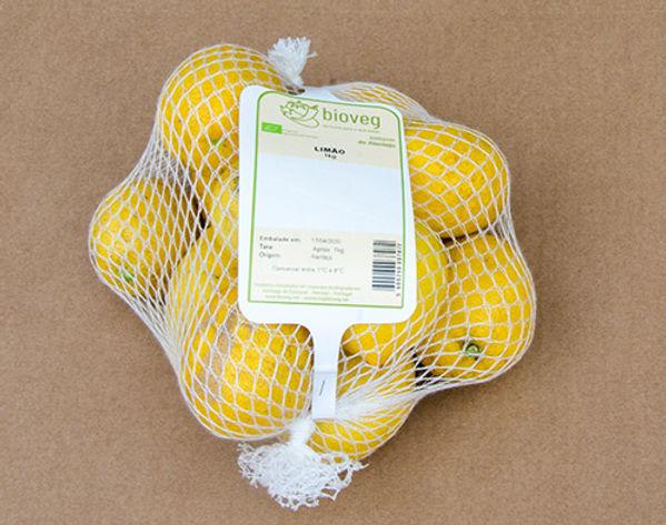 Limão.jpg