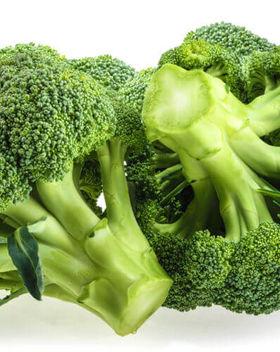 brocolis.jpg