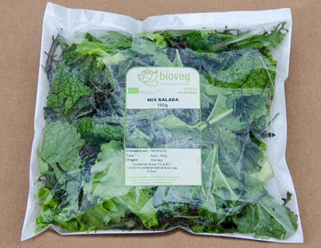 Mix Salada Bioveg.jpg