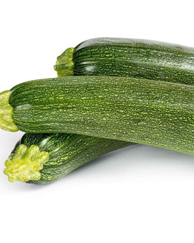 courgette-1.jpg