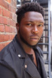 Client News: Franckie Francois Is Positioning Himself For Greatness In The Entertainment Industry &a