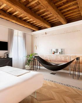 poesis-experience-hotel.jpg