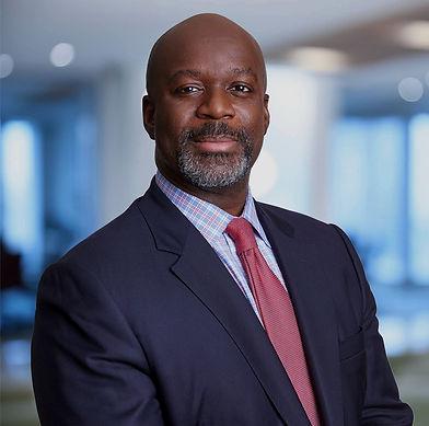Dennis Mitchell, CEO & CIO Starlight Investments