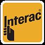 Interac_logo_large_Eng_keyline.png
