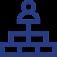 nbi_icon_multiplikatoren.png
