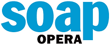 Soap_Opera.png