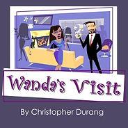Wandas_Visit_300.jpg