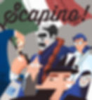 Scapino artwork square.jpeg