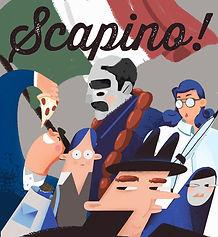 Scapino artwork square.jpeg