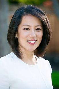 Caroline Huo Headshot (6).JPG