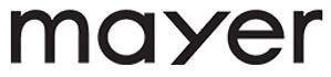 mayer logo.PNG