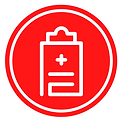 White and Red Round Fitness Logo (7).png