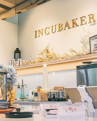 Incubaker Front Shop.jpg