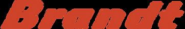 brandt-logo-png-transparent_edited.png