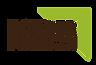 Border mission logo.png