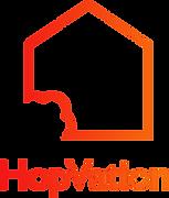 hopvation-logo-h.png