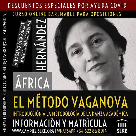 Africa Hernandez