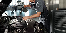 foreign car repair services carrollton