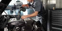 German Auto Services