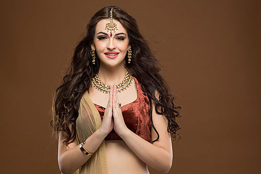 indian gallery.jpg