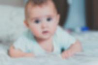 Baby 5 months.jpg