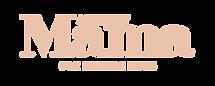 MAMA-Logo_strap_line-1.png