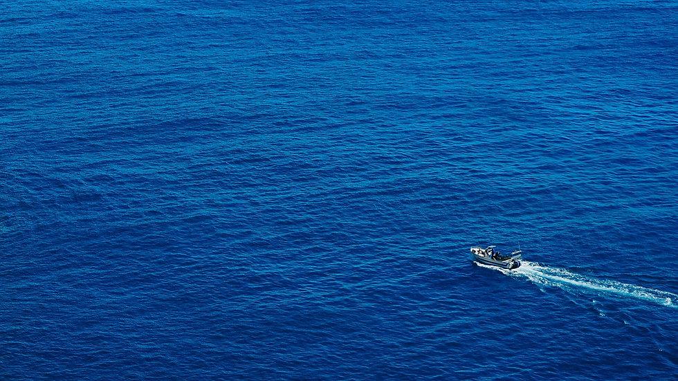 boat-in-the-ocean.jpg
