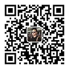张总微信二维码.jpg