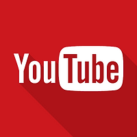 youtube+icon-1320086787359480731.png