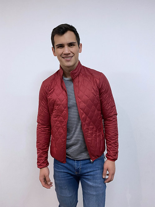 Chaqueta Camilo