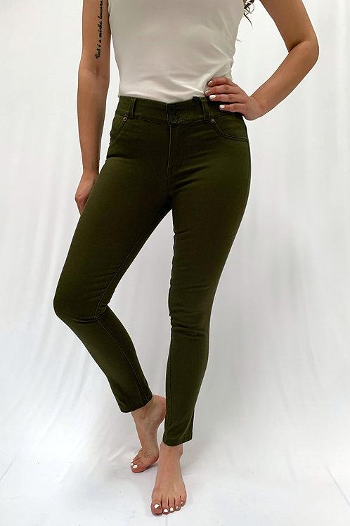 Pantalón Katrina