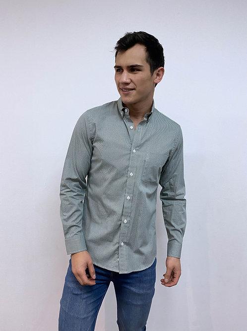 Camisa Carlos
