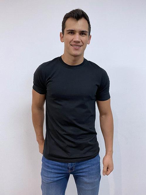 Camiseta Phillip