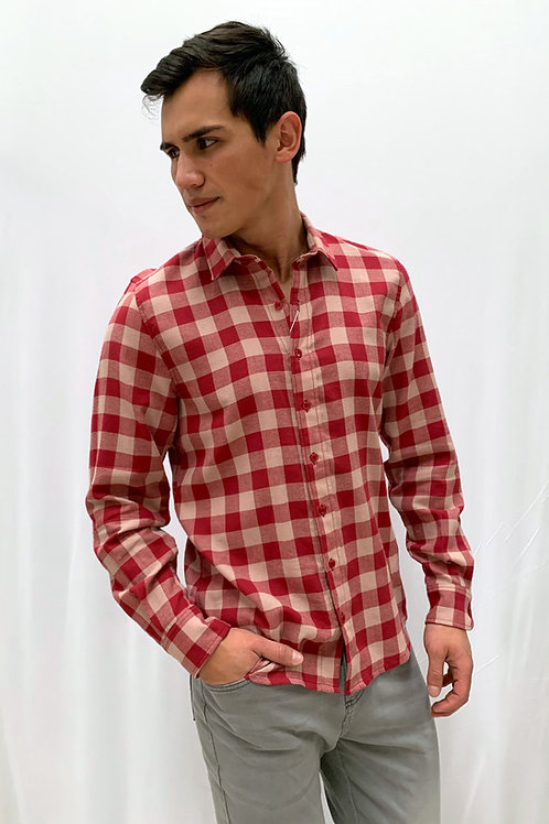 Camisa Kenly Two