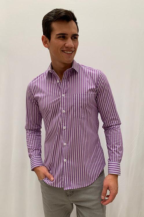 Camisa Day