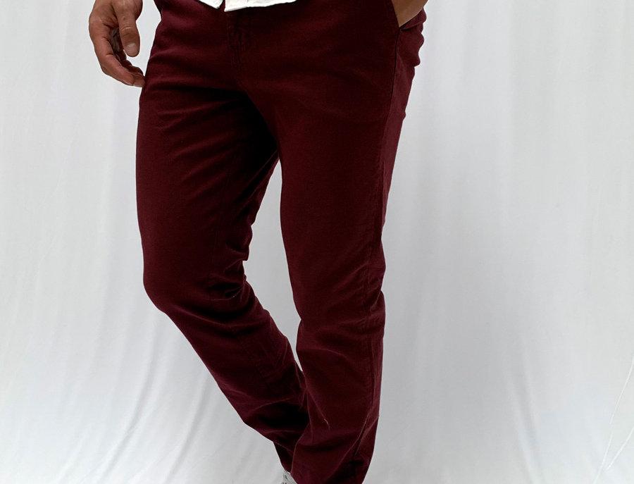 Pantalón Leo
