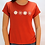Thumbnail: Camiseta Love