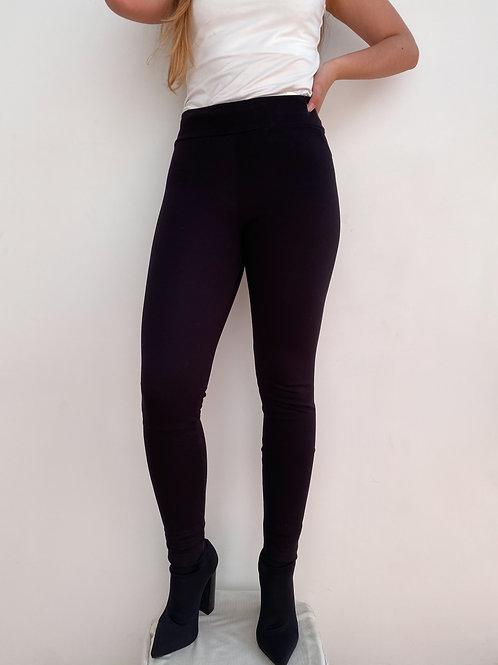 Leggings Chiara