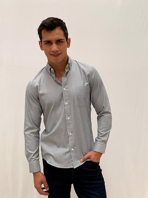 Camisa Samuel