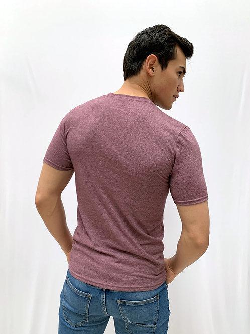 Camiseta Wine