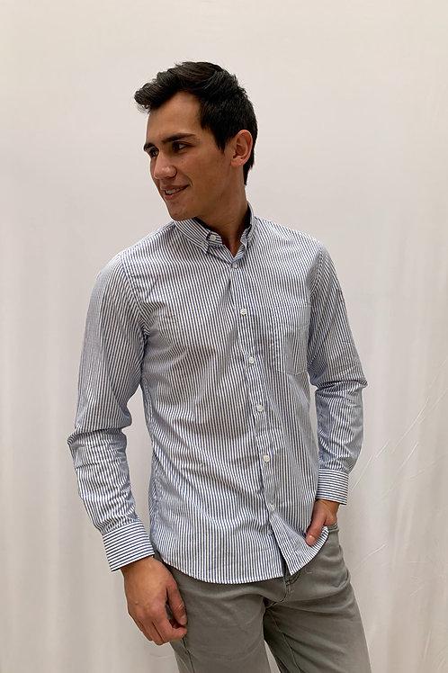 Camisa Carl