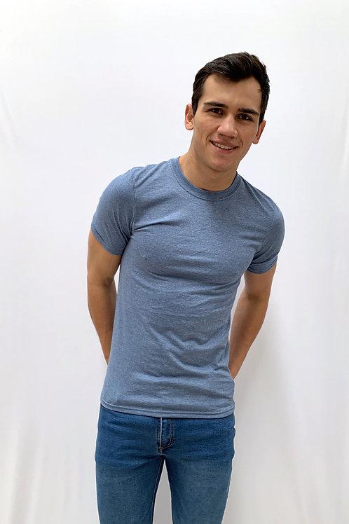 Camiseta Blue