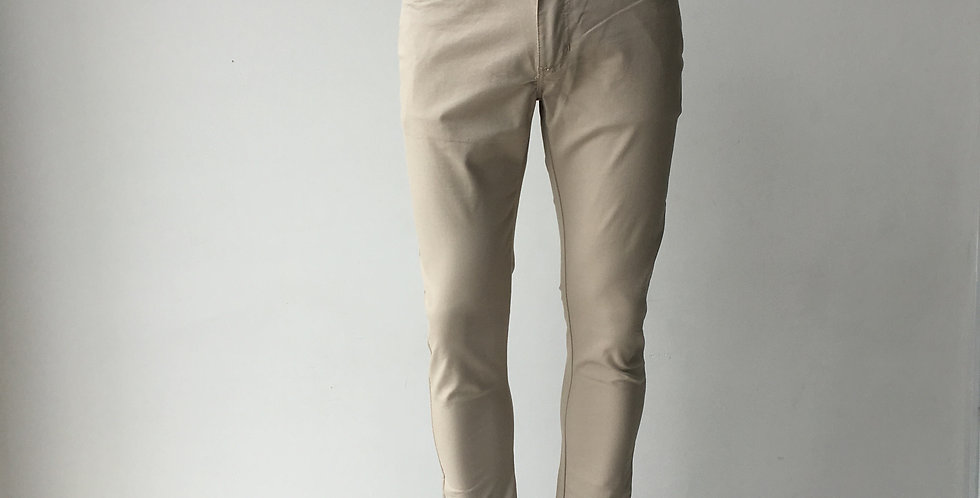 Pantalón Drilho