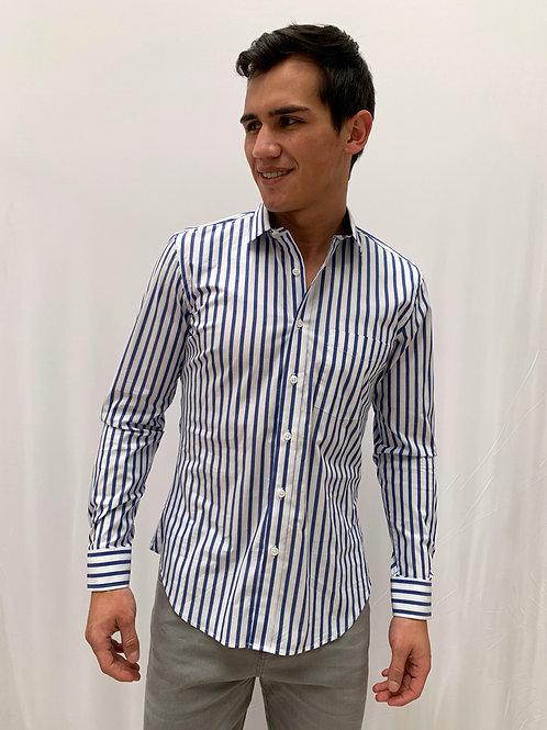 Camisa Forky