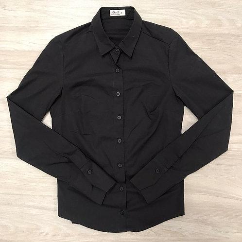 Camisa Miller