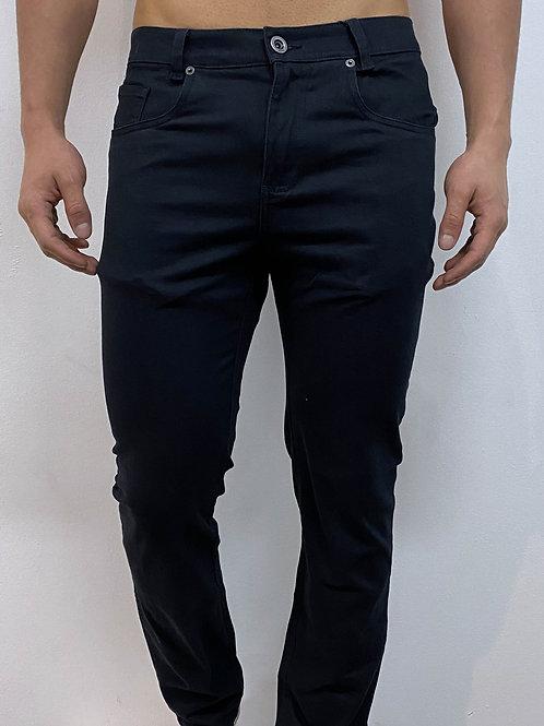 Pantalón Dril Rocco