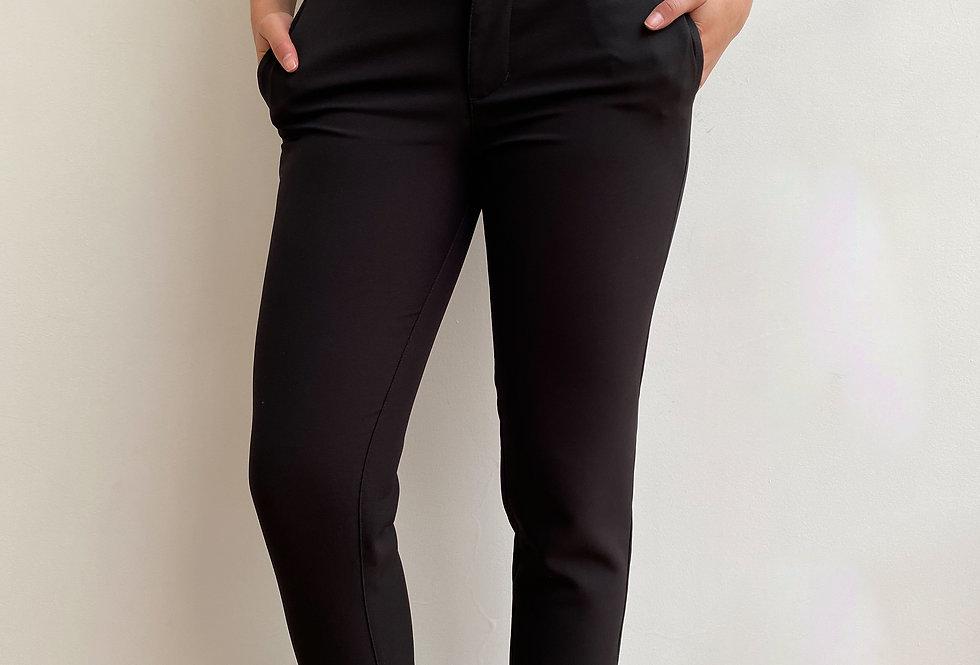 Pantalón Silka