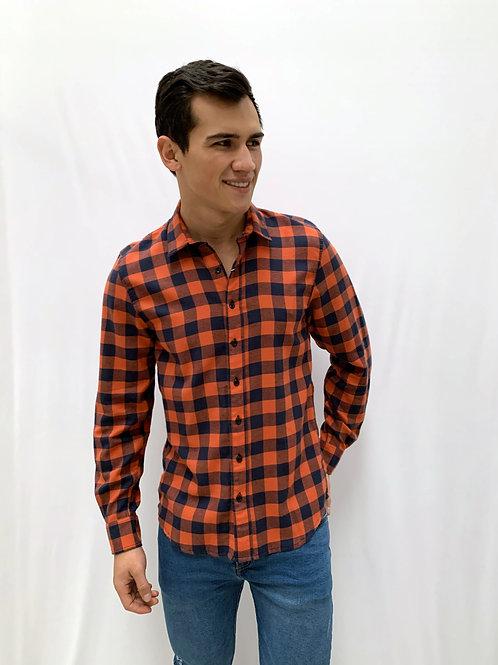 Camisa Kenly
